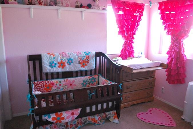 girlsroom13
