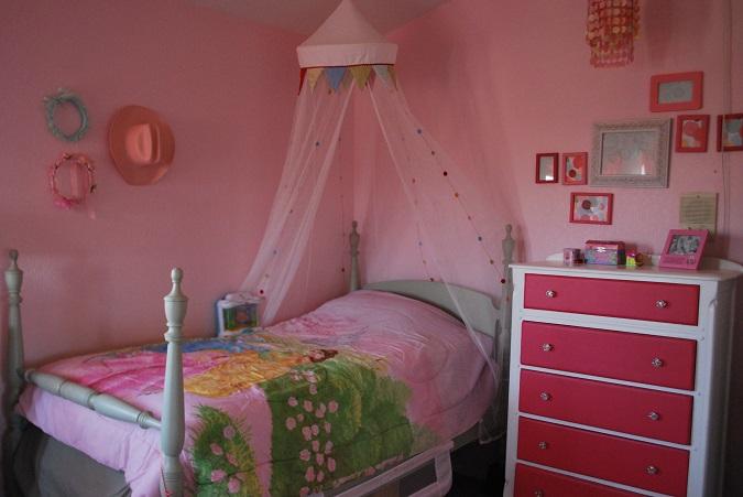 girlsroom23