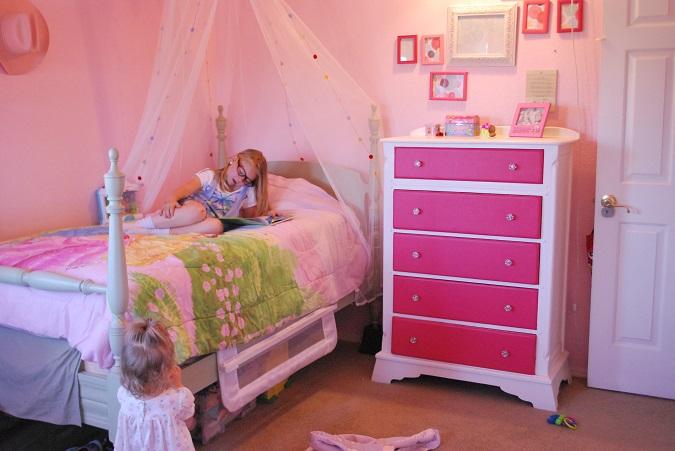 girlsroom36