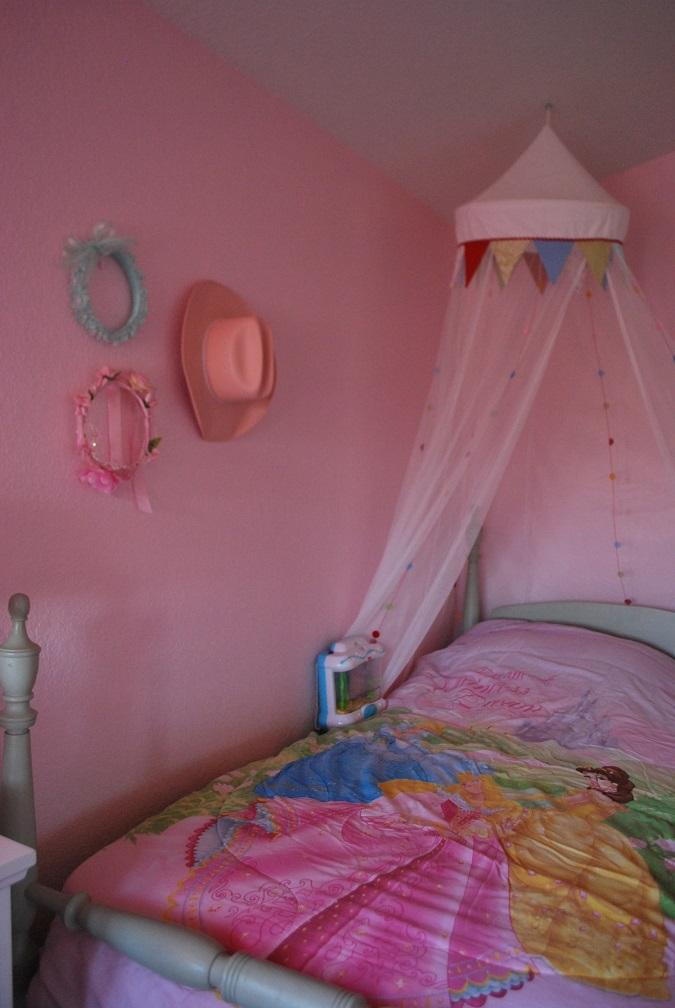 girlsroom8