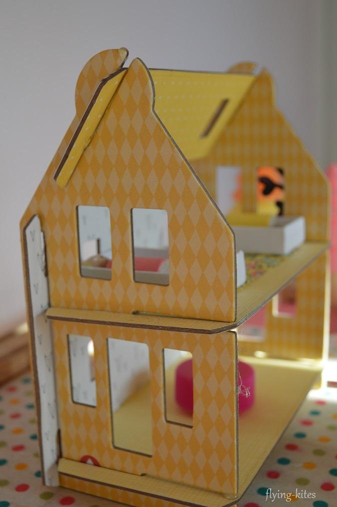lillehuset13