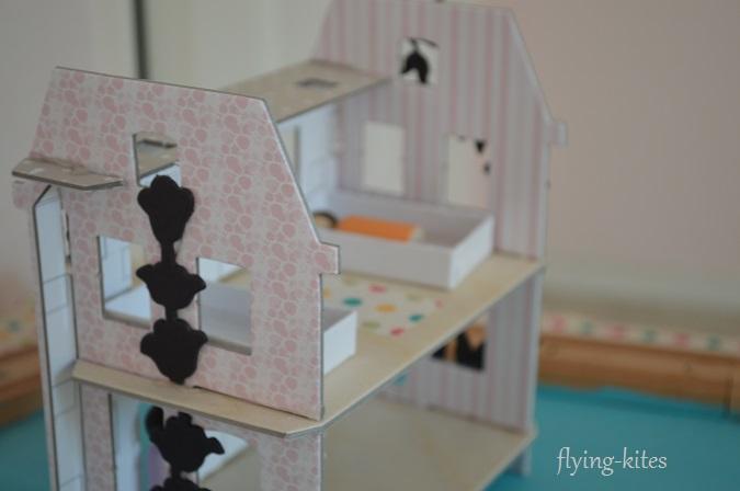 lillehuset14