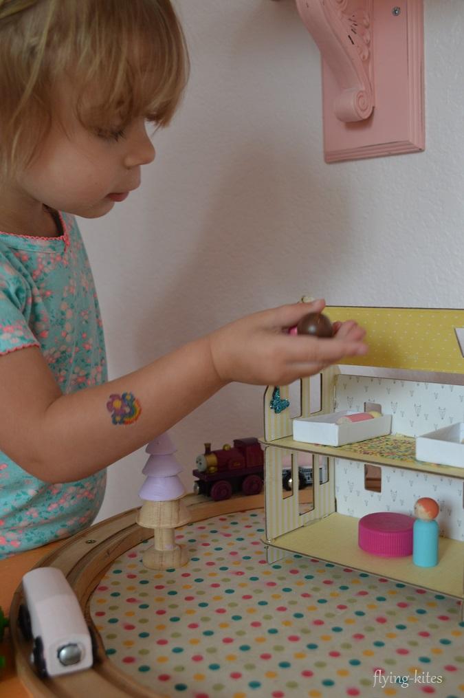 lillehuset15