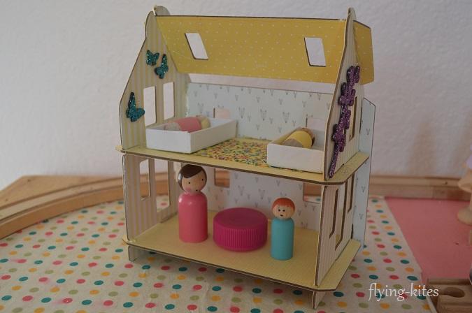 lillehuset2