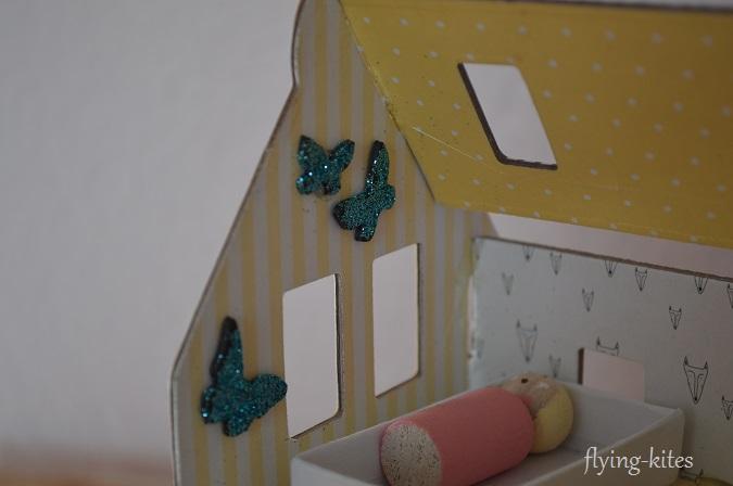 lillehuset6