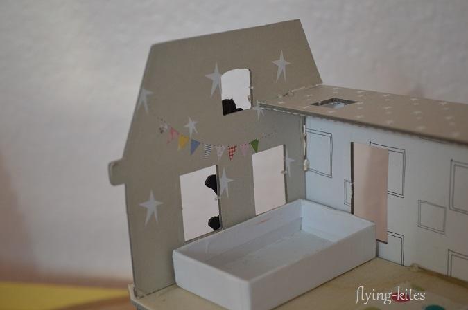 lillehuset9