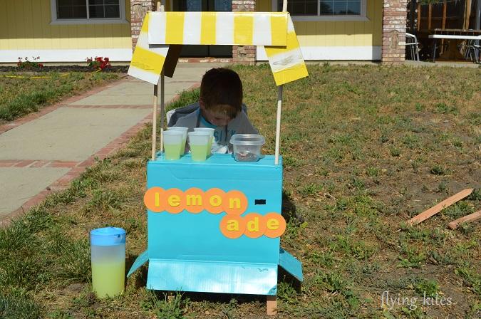 lemonade17