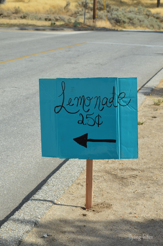 lemonade19