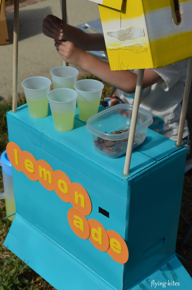 lemonade22