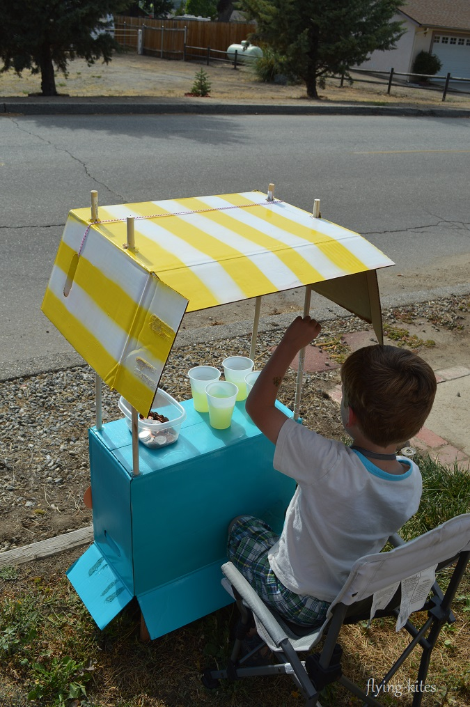 lemonade24