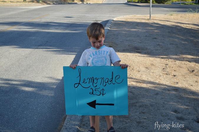 lemonade33