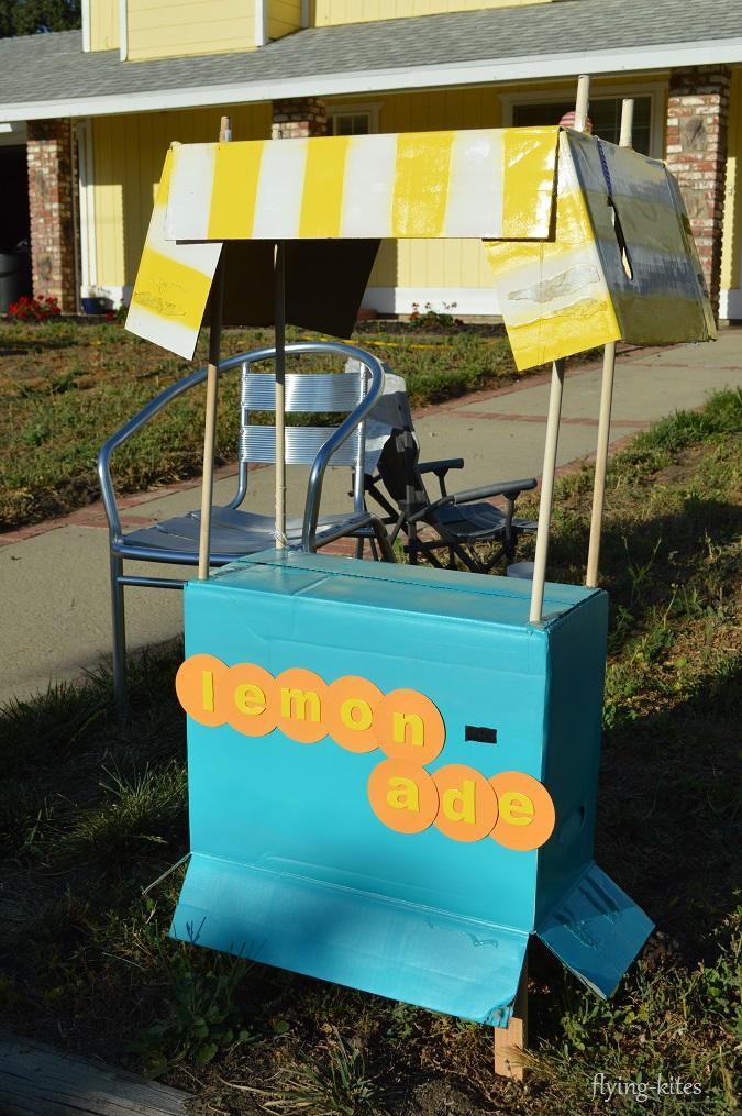 lemonade34