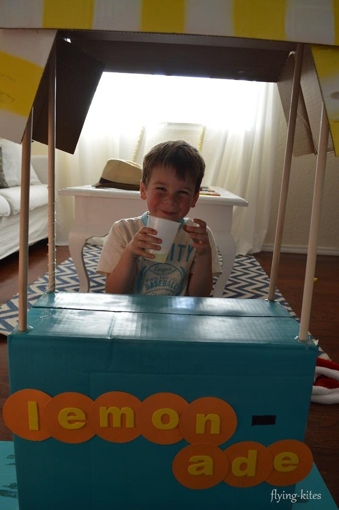 lemonade39