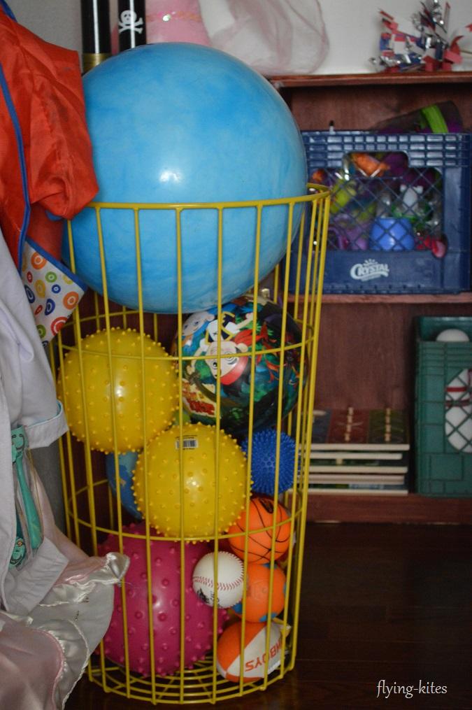 toycloset6