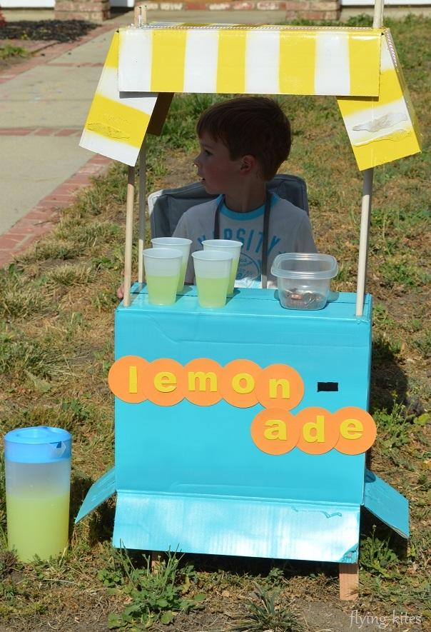 lemonade18