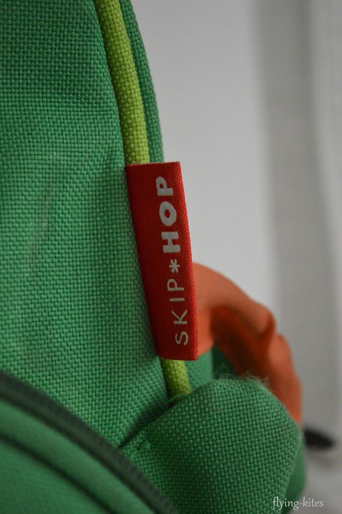 skiphop5